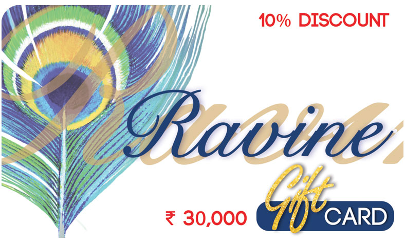 Gift Card of Rs.30000.jpg