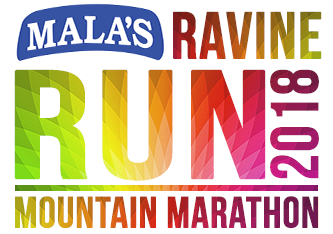 Ravine Run Mountain Marathon, Powered by Malas