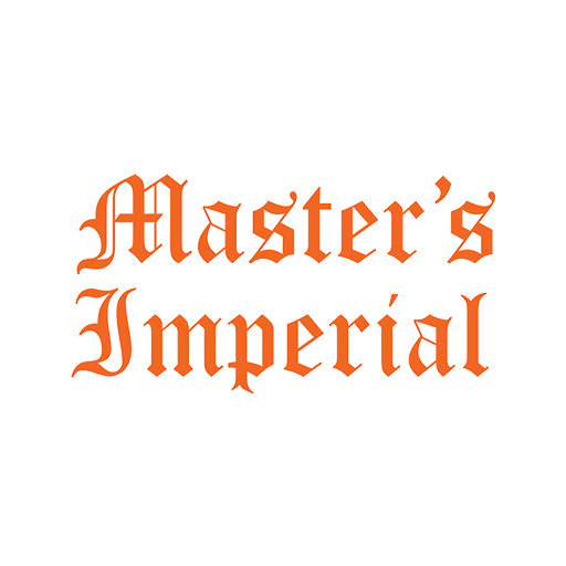 Master Imperial